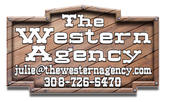 The Western Agency